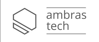 Ambras Tech S.A.